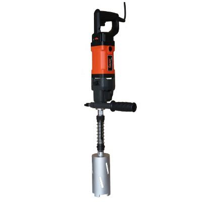 Установка алмазного бурения SCY-18/2PA / Diamond Core Drill SCY-18/2PA